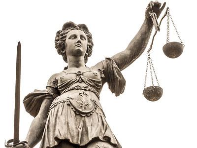 Gewerberechtsschutz