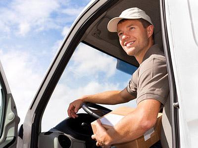 Transport / Verkehrshaftung / Werkverkehr